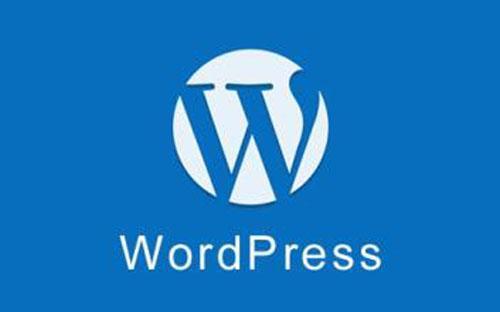 仙杰笔记 WordPress 如何搬家 或者快速恢复网站~  问答 081909elum898euz0blr9c