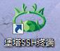 仙杰笔记 云服务器安装系统, SSH连接宝塔控制面板安装  宝塔 145017sonippipcowoupgn